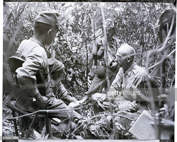Philippines One of the most famous American Guerrilla leaders in the Philippines was Colonel Hugh Straughn He was a thorn in the side of the Luzon...