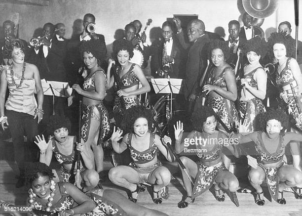 11/1931Los Angeles CA October 7th marked the opening of the newest night club in Los Angeles The Showboat opened by former heavyweight champion Jack...