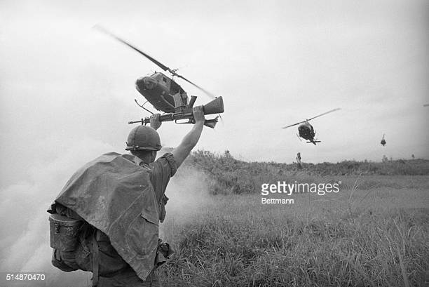 60 Top Vietnam War Helicopters Pictures, Photos, & Images