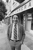 1191977san francisco supervisor harvey milk poses outside his camera picture id514870560?s=170x170