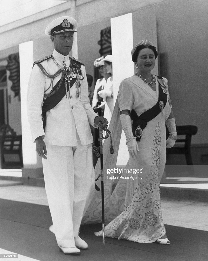 Rhodesian Tour : News Photo