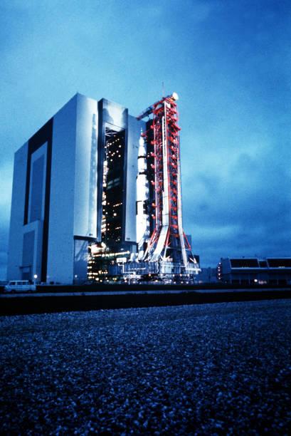 apollo the space shuttle - photo #33