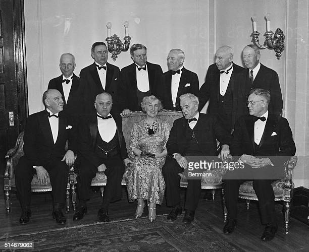 Washington DC Jeannette Rankin antiwar reunion When Jeanette Rankin voted against the war with Germany in 1917 she was only one of 56 who opposed US...