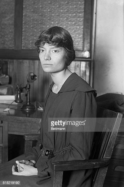 Dorothy Day American journalist and reformer born in Brooklyn NY