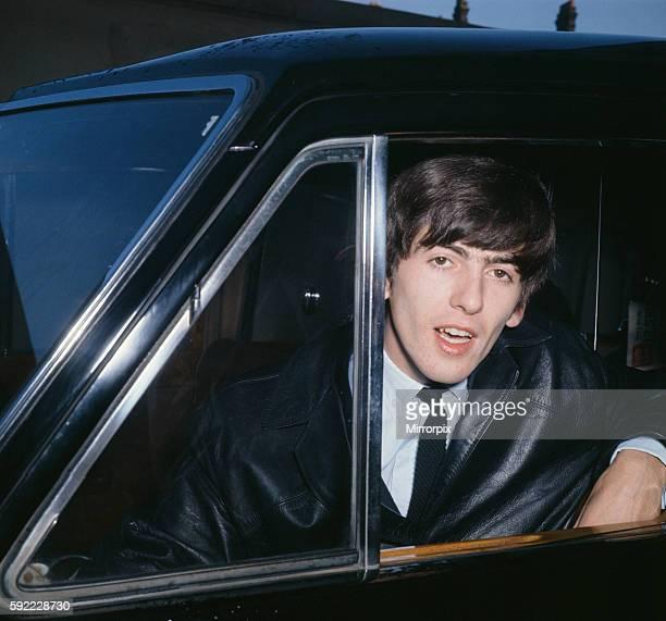 12th November 1963