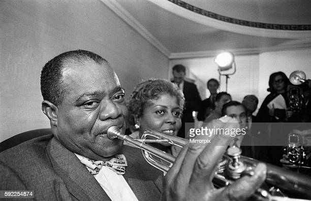 60 Top Trumpet Herald Pictures, Photos and Images - Getty Images