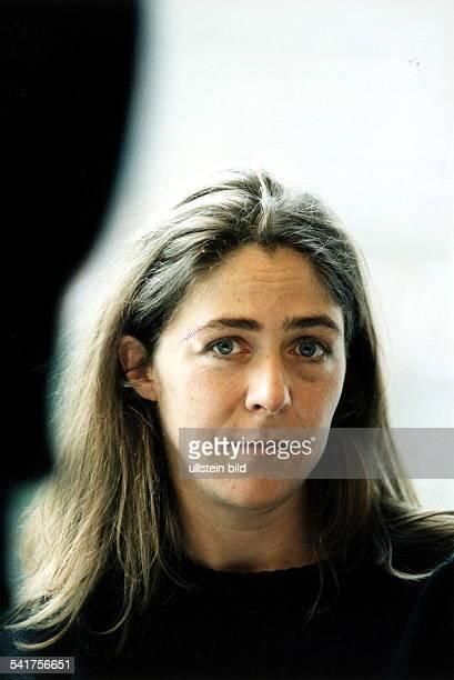 *Schauspielerin Schweiz 1996