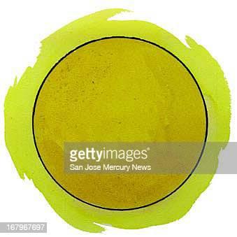 13p x 13p color illustration of sun