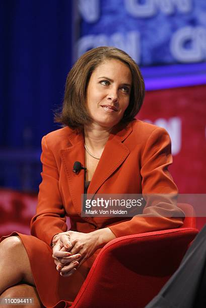 14888_134jpg_Gloria Rodriguez Mulloy at the CNN Election Breakfast 2007 at Gotham Hall on October 16 2007 in New York City