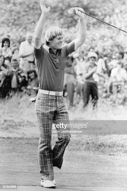 60 top johnny miller pictures  photos and images