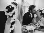 15th march 1964 actress elizabeth taylor marries her fifth husband picture id3418144?s=170x170