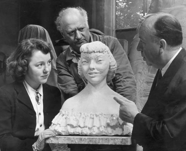 16th-june-1949-british-sculptor-jacob-ep