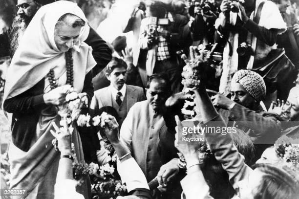 Image result for इंदिरा गांधी की गाडी