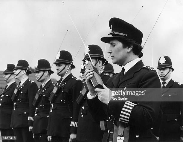 60 Top Police Uniform Pictures, Photos and Images - Getty Images
