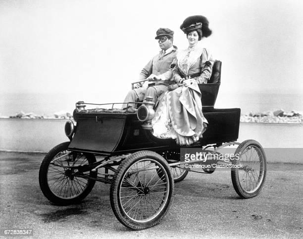 1890s 1900s ANONYMOUS...