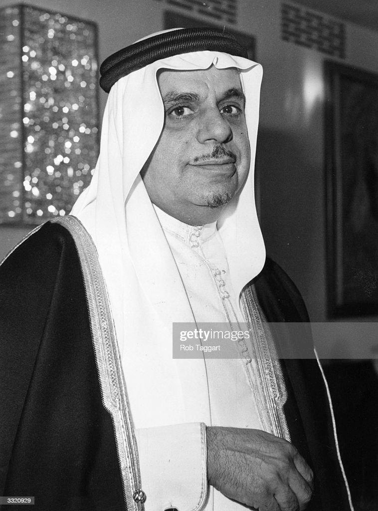Sheikh Almanquor : Nachrichtenfoto