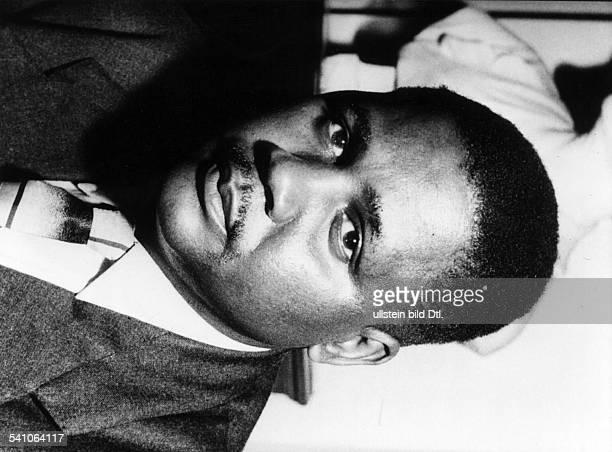 1917Politiker Zimbabwe 1959