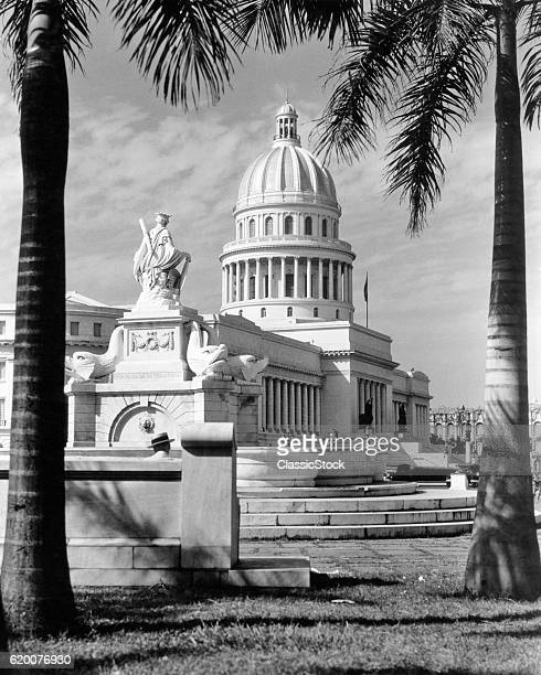 1930s 1940s CAPITOL...