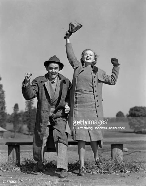 1930s 1940s YOUNG TEENAGE...