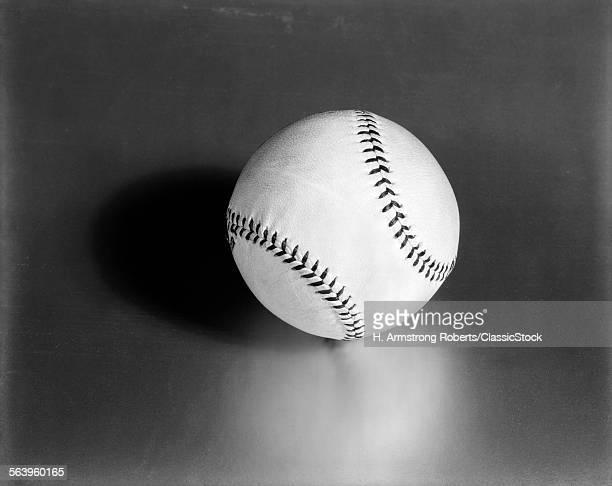 1930s BASEBALL SPORTS PASTIME