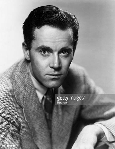 1940Henry Fonda in The Return of Frank James at the RKO Manhattan Bronx and Westchester theatres Thursday to Monday September 5th to September 9th