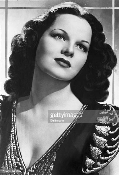 1947Virginia Hill Bugsy Siegel's mistress