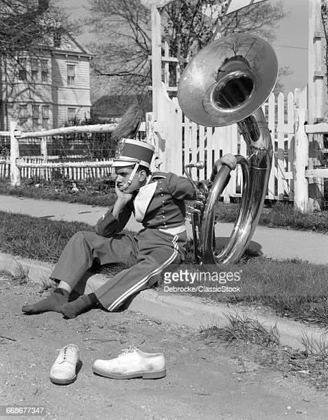 1950s 1960s TEEN BOY BAND...