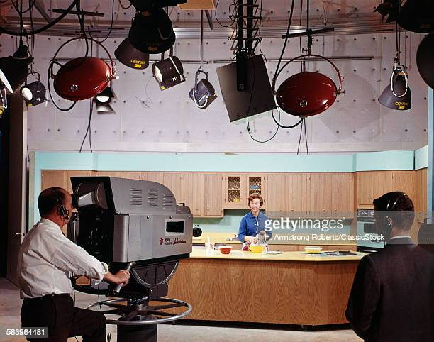 1950s 1960s TELEVISION...