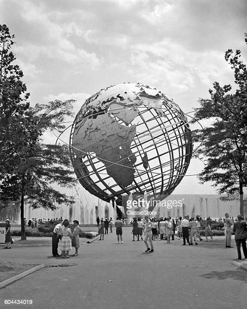 1960s 1964 NEW YORK.