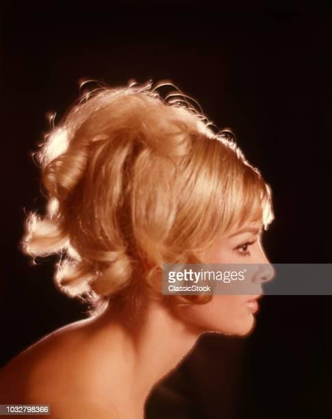 1960s 1970s PROFILE...