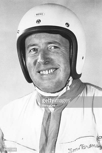 Don Branson ran Indy Cars Sprint Cars and Midgets during his career He was the United States Auto Club Sprint Car champion in both 1959 and 1965 and...