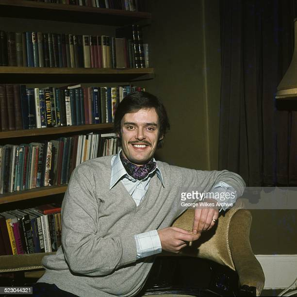 Simon Williams is an English actor known for playing James Bellamy in the period drama Upstairs, Downstairs. Frequently playing upper middle class or...