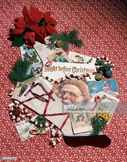 1980s CHRISTMAS...