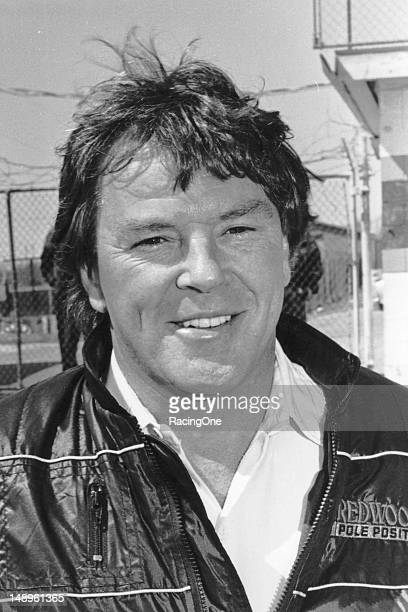 Dick Trickle of Wisconsin Rapids WI was a seventime champion of the ARTGO Late Model Series between 1979 and 1987 He also won the American Speed...