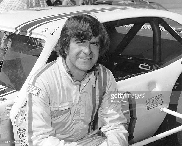 George Kent of Horseheads NY began competing in NASCAR Modified stock cars in 1970 On the NASCAR Modified Tour Kent ran in 195 events between 1985...