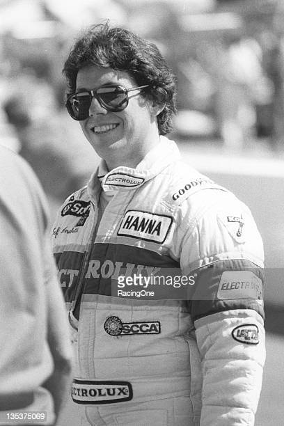 Jeff Andretti drove in 21 CART Indy Car races between 1990 and 1994 During his career Andretti also drove in 35 Firestone Indy Lights races between...
