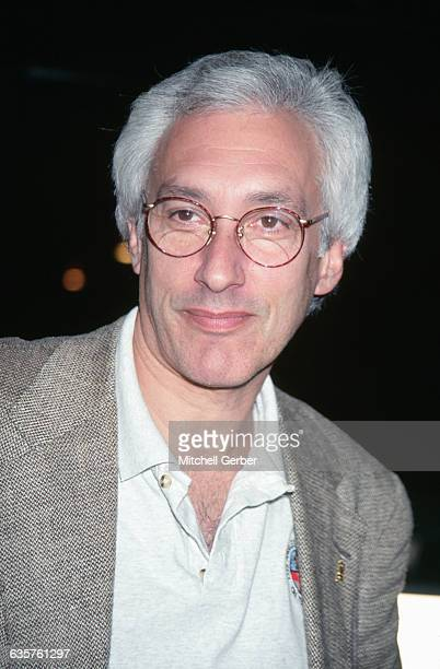 1996New York New York Picture shows producer Steven Bochco at the ABC fall premiere event at Lincoln Center