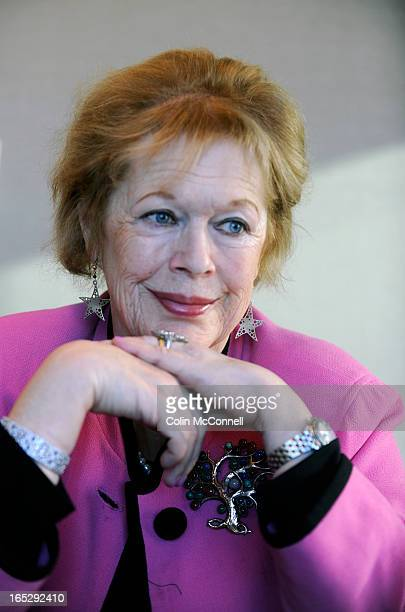 NOV 1st 2010pics of author antonia fraser to go with the big interviewshe is discussing her new book caled must you goabout her love affair with...