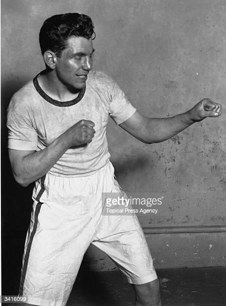 Edward Eagan, light-heavyweight Olympic boxing champion in 1920 and was a member of the four-man bobsled team that won a gold medal at the Lake...