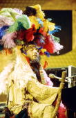 1st july american musician dr john performs live on stage at the picture id85032912?s=170x170