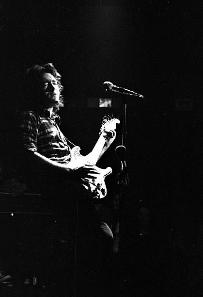 Photos en vrac - Page 12 1st-march-irish-guitarist-rory-gallagher-performs-live-on-stage-at-picture-id162740721?b=1&k=6&m=162740721&s=612x612&w=0&h=Fs7cwLVOS9RQ_HxG1HijUh5rhAMQ6KsvgC5pq6aJNtQ=
