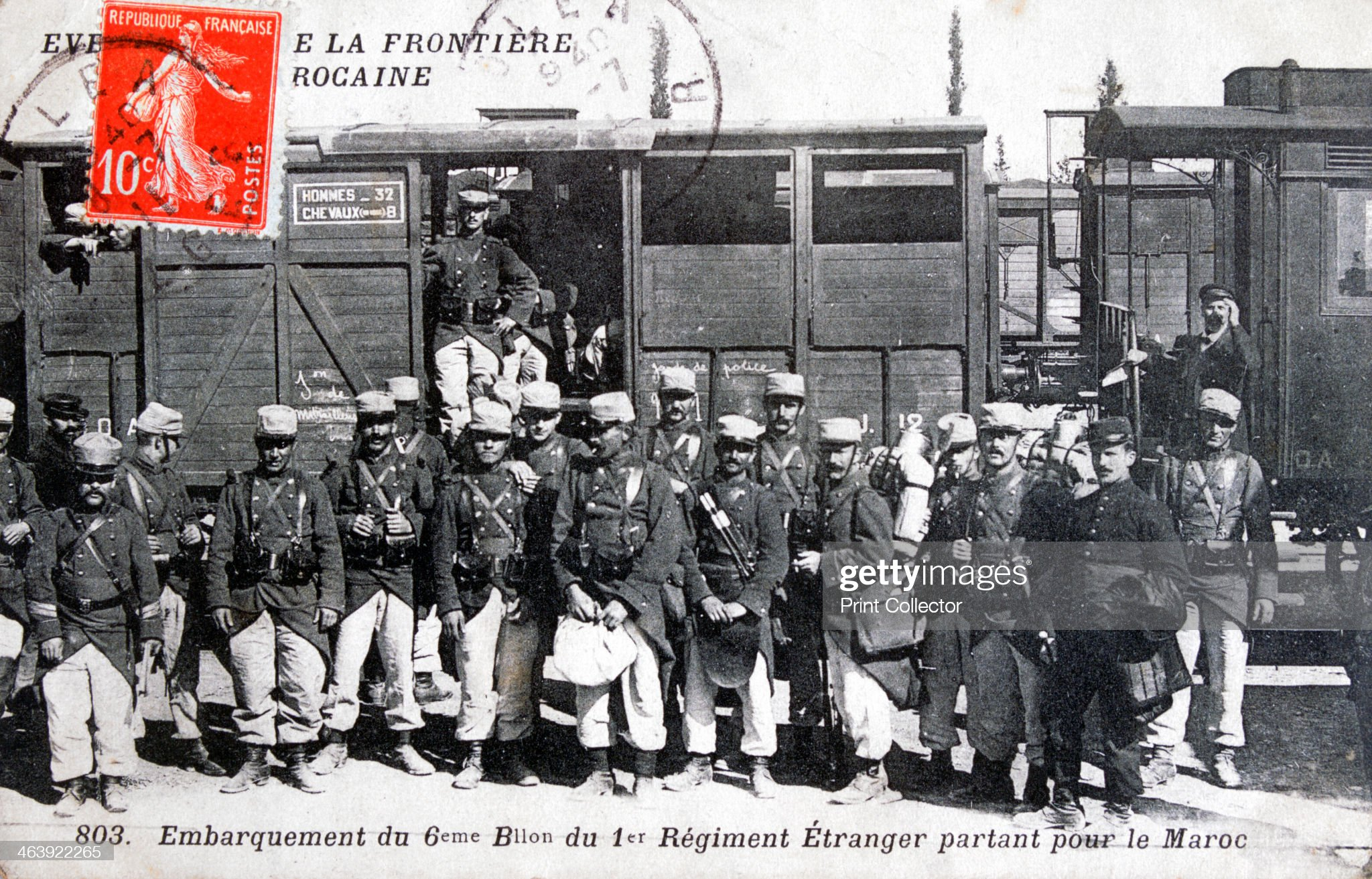 Qui,quand,où ?? 1st-regiment-french-foreign-legion-morocco-1911-french-postcard-picture-id463922265?s=2048x2048
