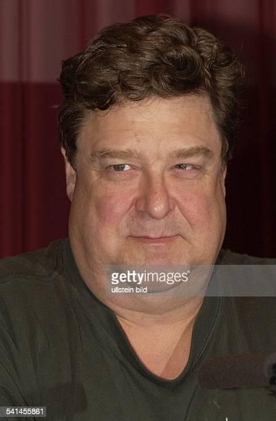 Schauspieler USAPorträt