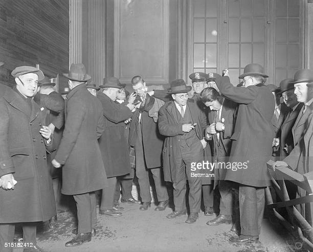 2/12/1921New York To ward off a possible spread of the dread typhus in New York Dr Royal S Copeland Health Commissoiner has assigned several...