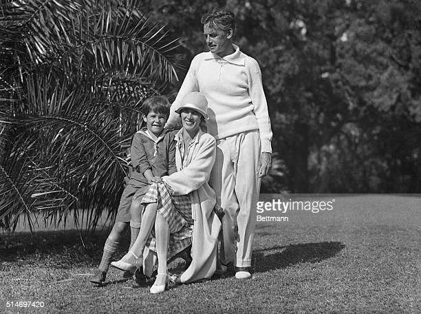 2/15/1928Hamilton Bermuda Eugene O'Neill American dramatist has put another marrriage to rest Mrs Agnes O'Neill who starved with the poet laureate of...
