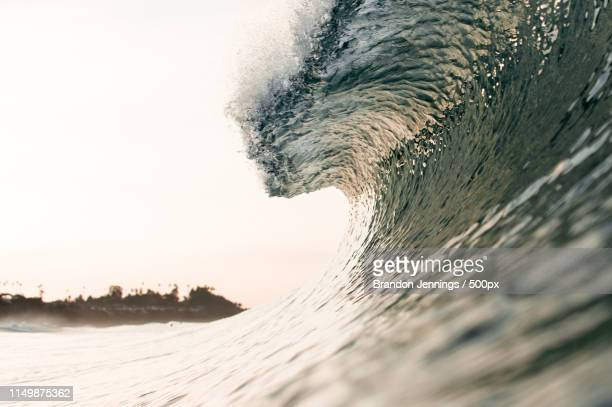 21brainfreeze - san clemente california stock pictures, royalty-free photos & images