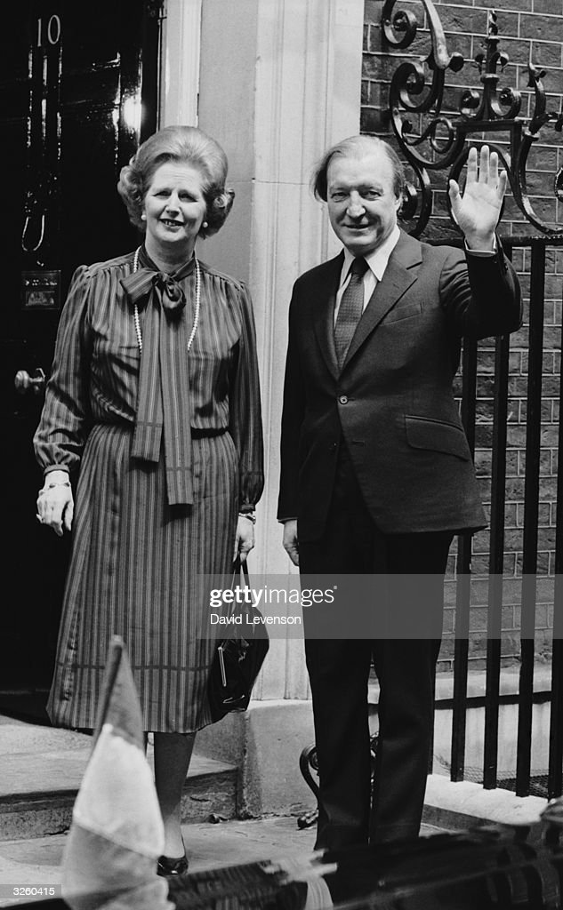 Image result for Haughey and Savile