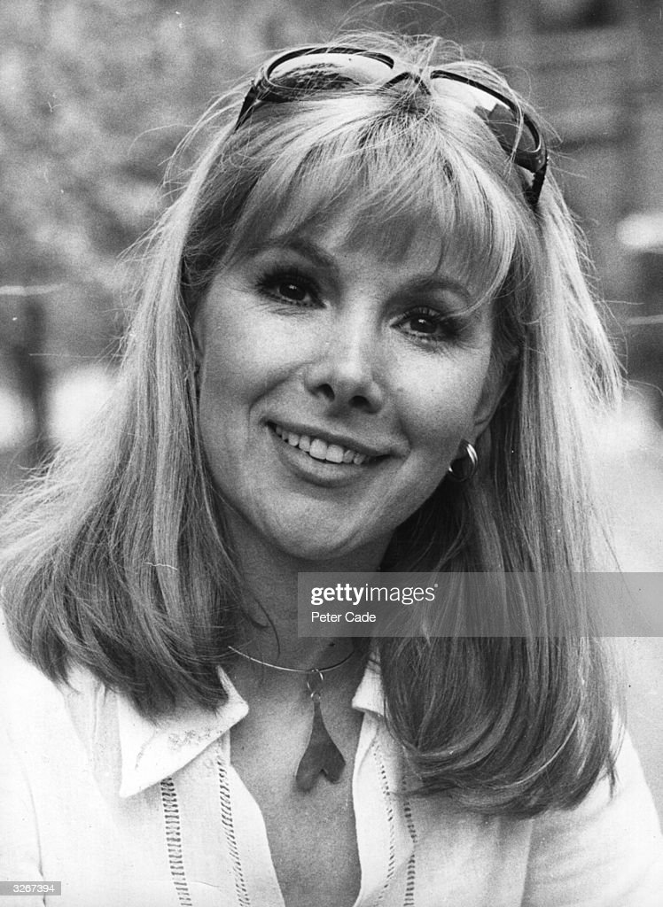Hot The Fapppening Susan Hampshire  nude (63 pictures), YouTube, butt