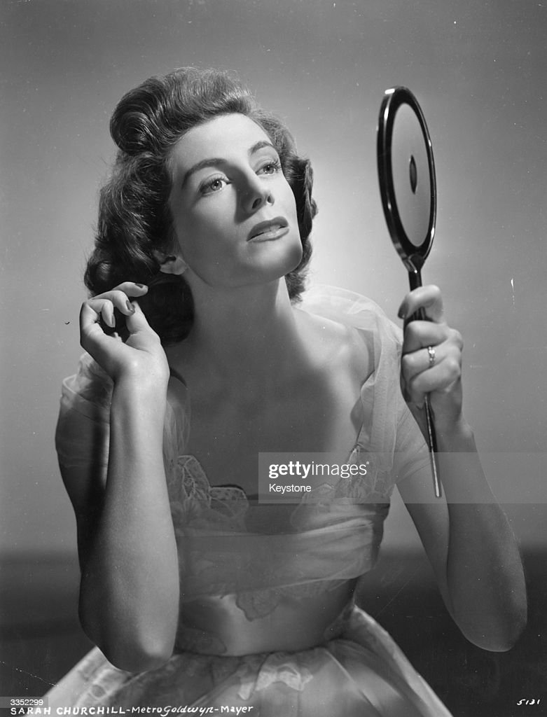 Geraldine McEwan (1932?015) images