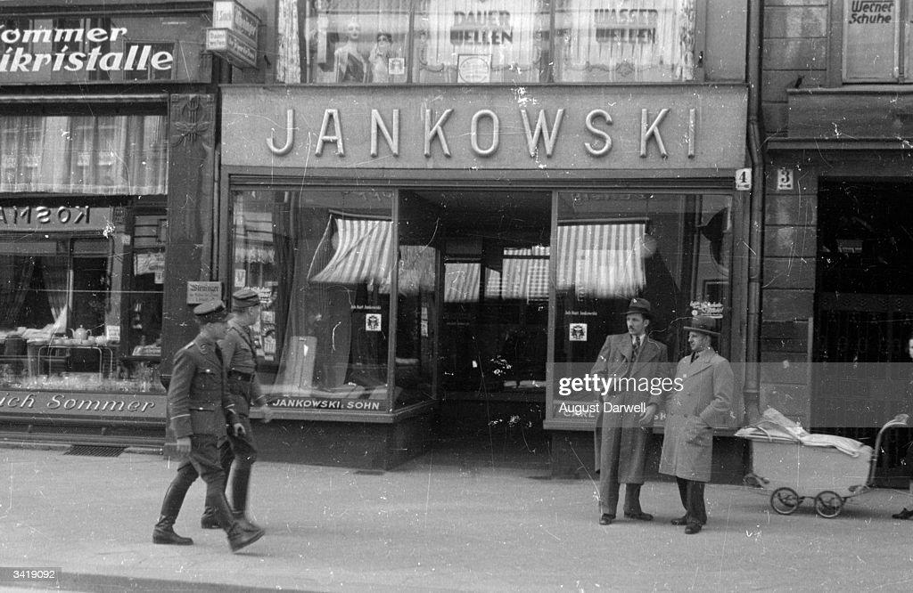 Polish Shop : News Photo